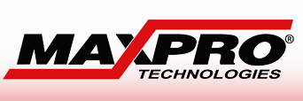 MAXPRO Technologies Inc. | Leading the Way in High Pressure Products