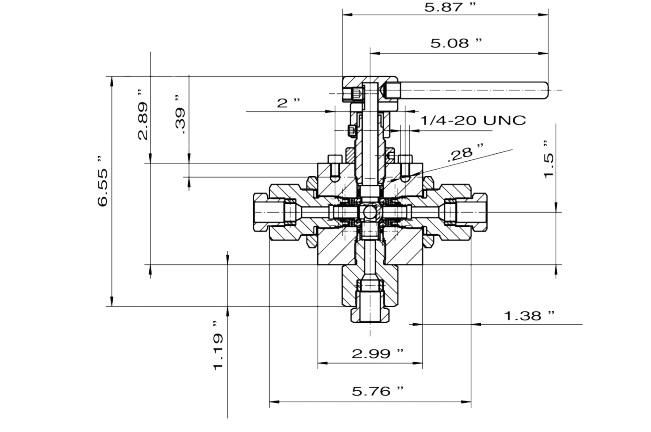 3-way ball valves 0 375 in orifice_2