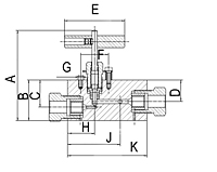 Gauge Valves_Pressures to 36 000 psi_2