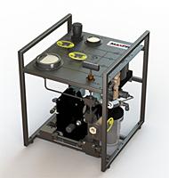 Power Cube, Maxpro Power Cube On MAXPRO Technologies, Inc